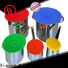 Keyuan high-quality silicone household items series for kitchen