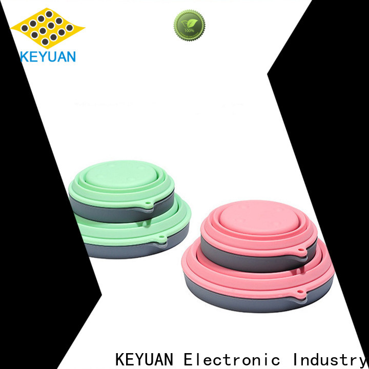 Keyuan silicone household products from China oem & odm