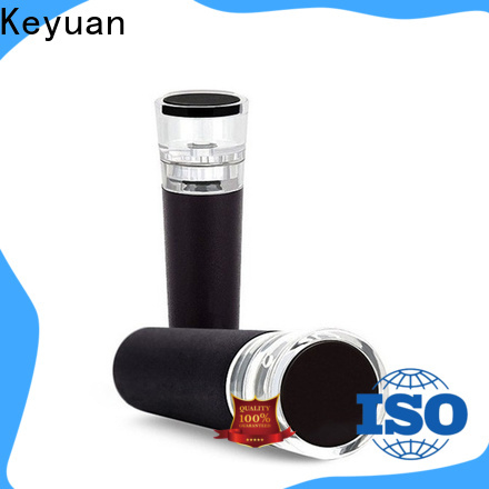 Keyuan top-selling household silicone items from China oem & odm