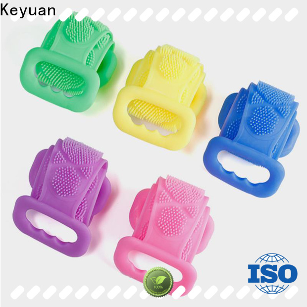 high-quality silicone household products factory directly sale oem & odm
