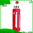Keyuan silicone household products from China for kitchen
