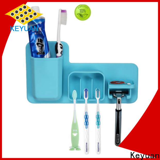 Keyuan high-quality silicone household products factory directly sale oem & odm