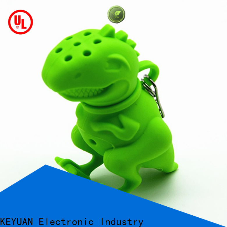 Keyuan silicone household products factory directly sale oem & odm