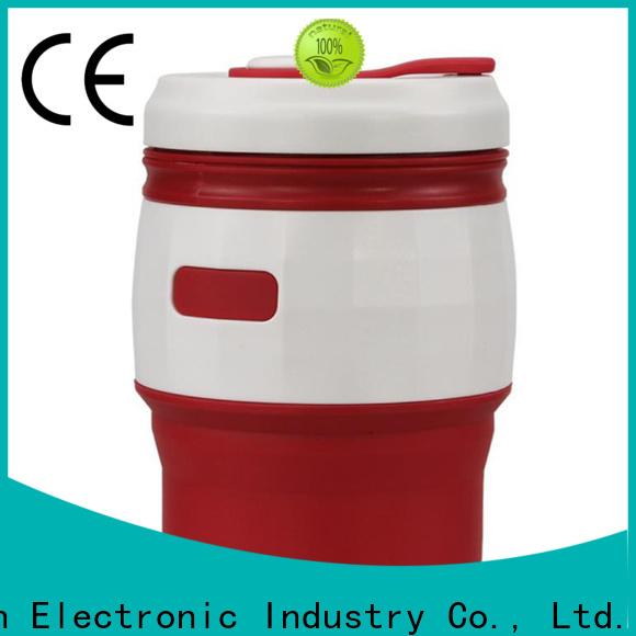 Keyuan top-selling household silicone items series oem & odm