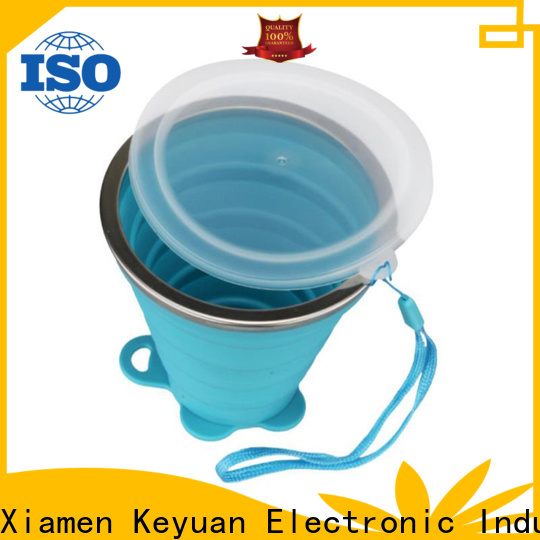 top-selling household silicone items factory directly sale oem & odm