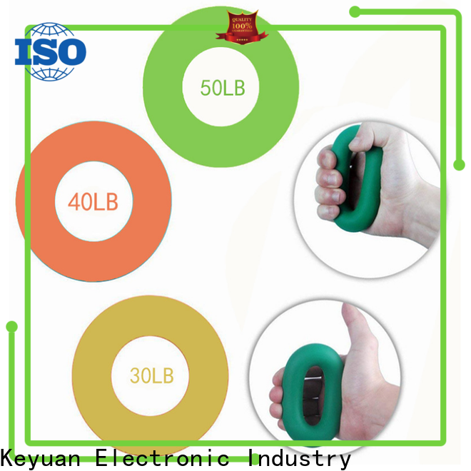 high-quality household silicone items customized for kitchen