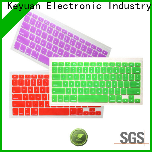high-quality household silicone items customized for household