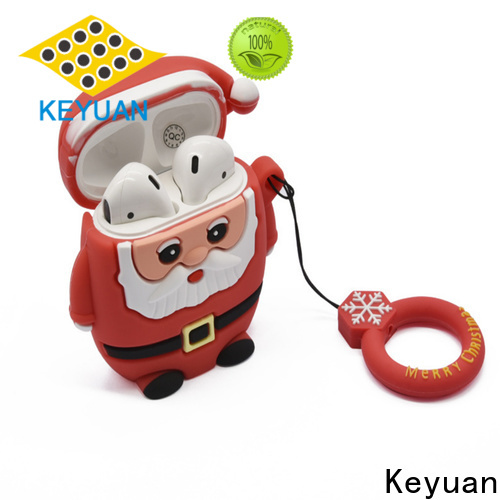 Keyuan silicone household items factory directly sale oem & odm