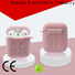 Keyuan silicone household items customized oem & odm