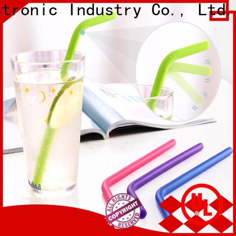 Keyuan household silicone items series oem & odm
