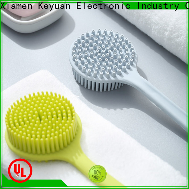 top-selling household silicone items factory directly sale for kitchen