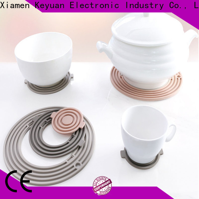 Keyuan silicone household products series for household