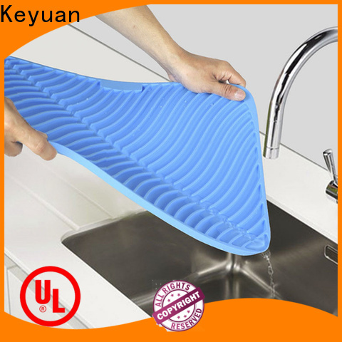 durable silicone kitchen items with best price for kitchen