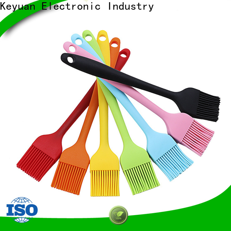 hot-sale silicone household products series oem & odm