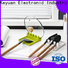 Keyuan silicone kitchenware products well designed for kitchen