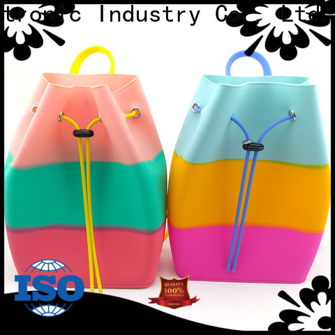 hot-sale silicone household items customized for household