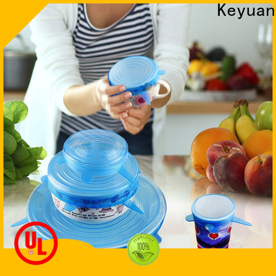 hot-sale silicone household items series oem & odm