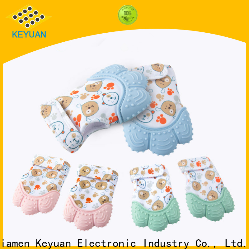 Keyuan multicell silicone placemat series for wholesale