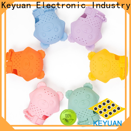 Keyuan certificated baby bibs series for wholesale