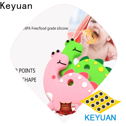 Keyuan toddler bibs from China for wholesale