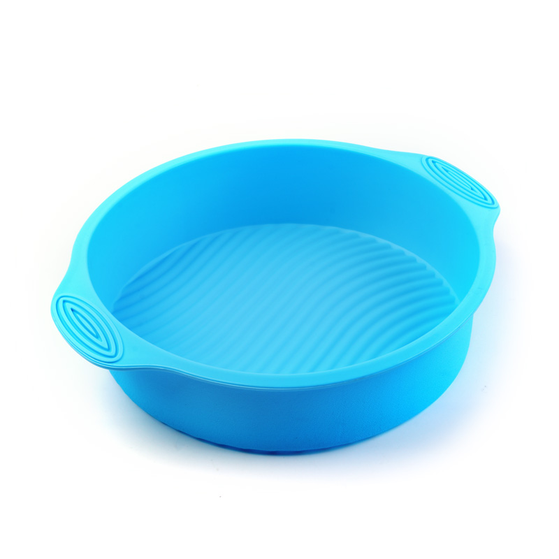 news-Features of silicone kitchen products-Keyuan-img-1