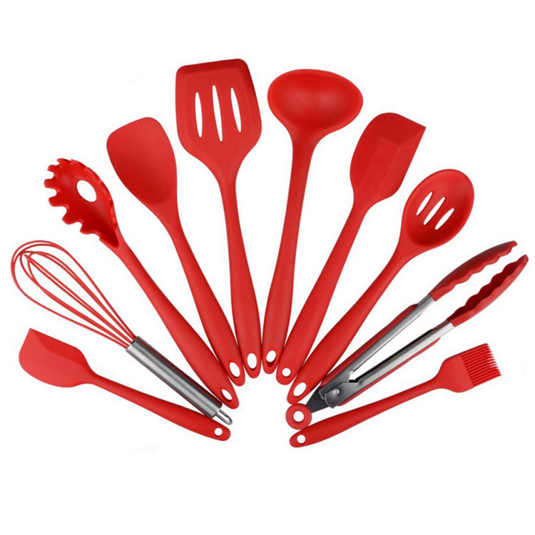 news-Keyuan-Features of silicone kitchen products-img-1