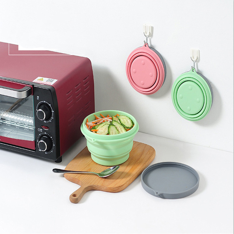 news-Features of silicone kitchen products-Keyuan-img-3