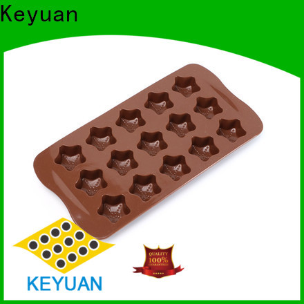 best silicone kitchenware products well designed for kitchen