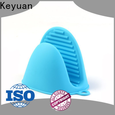 durable silicone kitchenware products well designed for kitchen
