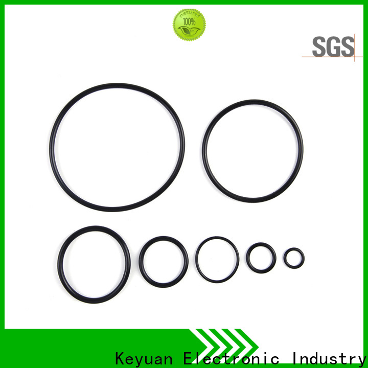 conductive silicone rubber products wholesale for keypad