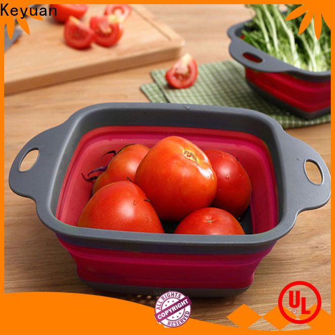 heat-resistant silicone kitchenware products with best price for kitchen