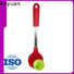 Keyuan heat-resistant silicone kitchenware products well designed for baking
