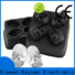 best silicone kitchen products well designed for baking
