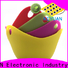 Keyuan best silicone kitchen items wholesale for kitchen