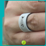 Keyuan hot-selling silicone wedding bands manufacturer fast delivery