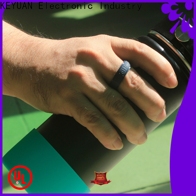 durable silicone rings company fast delivery
