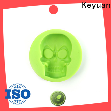 Keyuan best silicone kitchen products with best price for baking