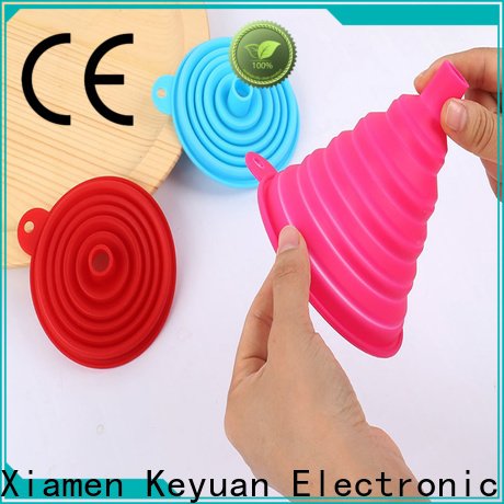 best silicone kitchen products well designed for kitchen