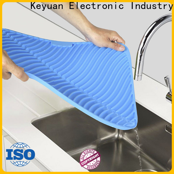 durable silicone kitchenware products factory for kitchen