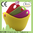 Keyuan best silicone kitchenware products well designed for kitchen
