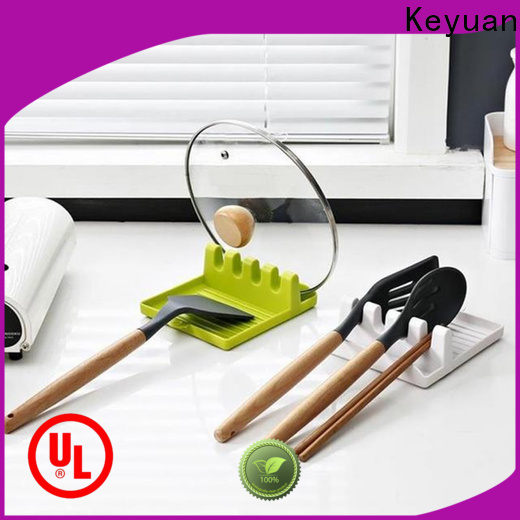 heat-resistant silicone kitchen items with best price for kitchen