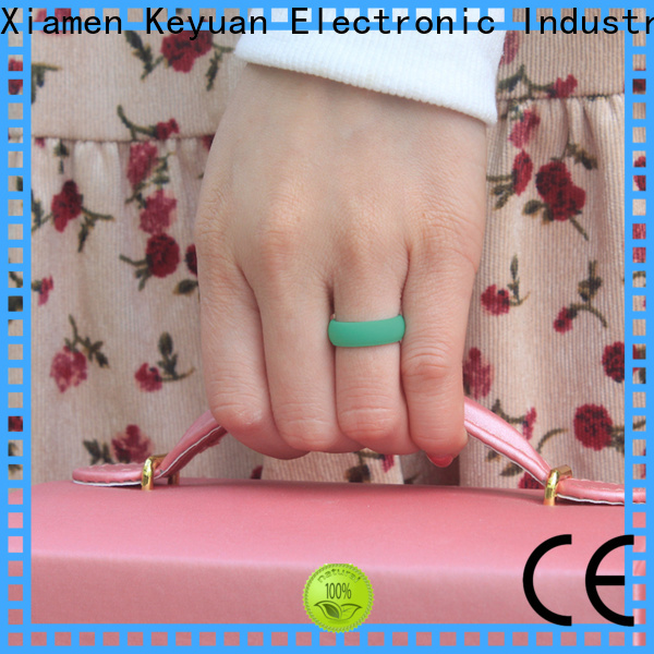 durable best silicone rings manufacturer for wholesale