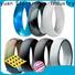 Keyuan durable silicone rings womens factory free sample
