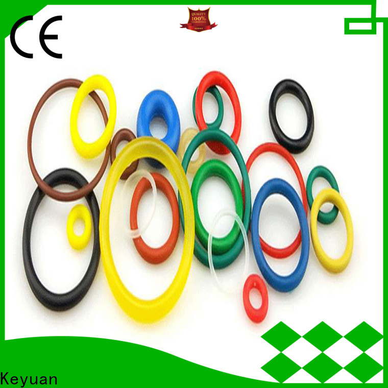 excellent silicone rubber products personalized for industrial