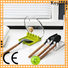 Keyuan best silicone kitchen products well designed for kitchen