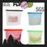 heat-resistant silicone kitchen products wholesale for baking