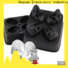 best silicone kitchen products with best price for cake making