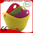 Keyuan heat-resistant silicone kitchen items well designed for baking