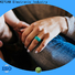 quality assured silicone rings womens factory fast delivery