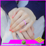 Keyuan durable silicone rings womens manufacturer for wholesale